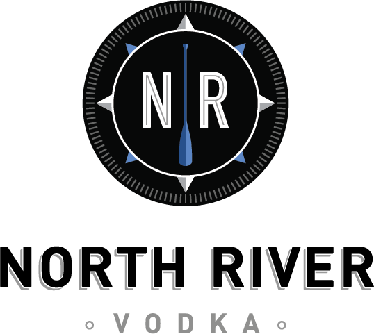 North River Vodka